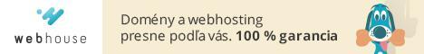 webhouse.sk